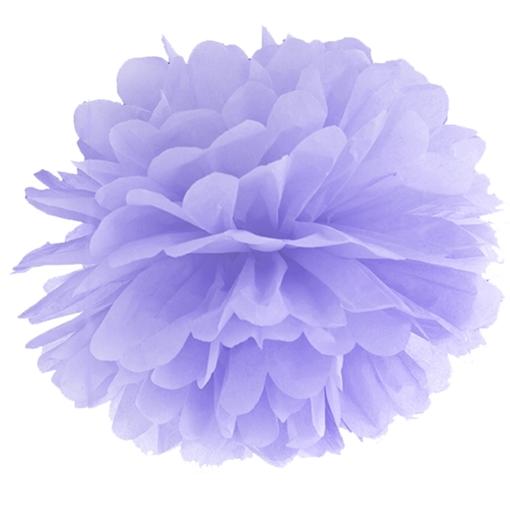 Pompom-Flieder